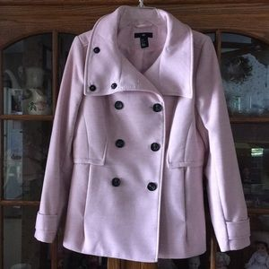 H&M Brand New Coat